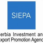 Siepa_logo_full_name